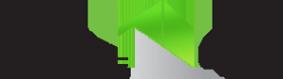 logo-2410236-moskva