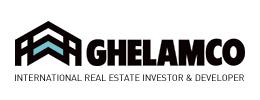 worldwide-ghelamco-logo